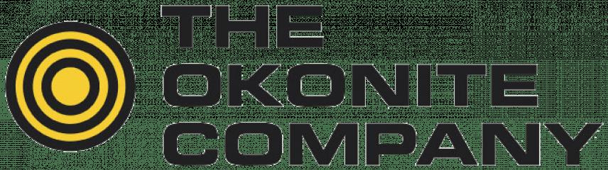 The Okonite Company